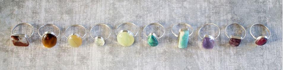 comprar piedras preciosas