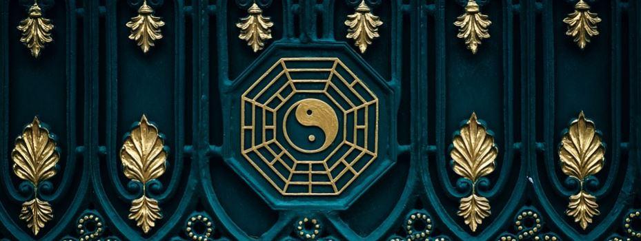 piedra esmeralda significado